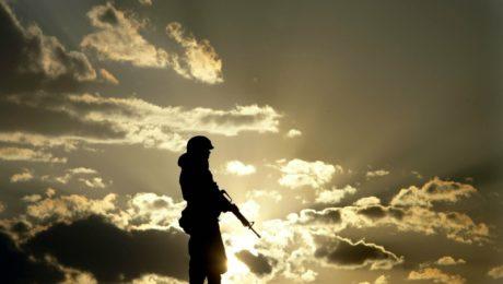 گذراندن دوره سربازی در شرکت گسترش راهکار اندیشه فردا - BPMS گراف