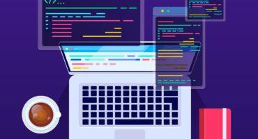 استخدام برنامه نویس شرکت گراف BPMS