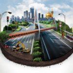 نمایشگاه تخصصی حمل و نقل و ترافیک 150x150- BPMS - گراف - حضور شرکت گراف در دهمین نمایشگاه تخصصی حمل و نقل و ترافیک
